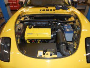 2_l-motoreinbau