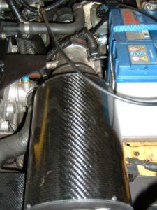Airbox_bmc_dsm_car-concept.de 001