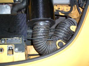 airbox_bmc_dsm_car-concept.de 002