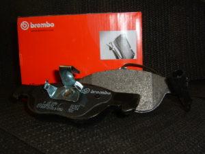 brembo_bel_vo_05